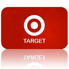 Starting this Sunday February 15th, the first 22,500 couples that create a new Target Wedding Registry will get a FREE $20 Target eGift Card! Your registry