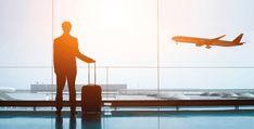 Kết quả hình ảnh cho travel