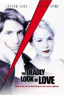 The Deadly Look Of Love Movie Online. Janet Flanders is swept off her feet when dashing businessman Brett Becker's sports-car nearly runs her over. In no time the dream prince becomes her adored lover, without promising her . Love Movie, Movie Tv, Suspense Movies, Films, Faith Of Our Fathers, Epic Film, Lifetime Movies, Get Your Life, Looking For Love
