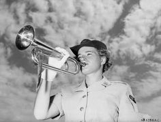 Ask a Fancy Person: Talking About Military Service, Finding Goodbye Gifts, Being the Broke Friend at the Wedding Military Brat, Military Women, Military Service, Luftwaffe, Air Force, Brave, Goodbye Gifts, Henry Miller, Female Soldier