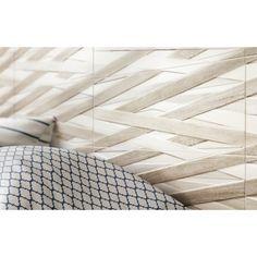 ELIA Contemporary, Rugs, Home Decor, Farmhouse Rugs, Decoration Home, Room Decor, Home Interior Design, Rug, Home Decoration