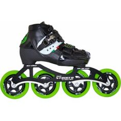 Weber Sports LLC - Skating and Cycling Equipment Bike Rollers, Inline Speed Skates, Inline Skating, Bicycle Components, Roller Derby, Cycling Equipment, Skateboard, Air Jordans, Challenges