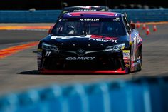 NASCAR Watkins Glen Race Format - New Stage Lengths https://racingnews.co/2017/02/07/nascar-watkins-glen-race-format-new-stage-lengths/ #nascar