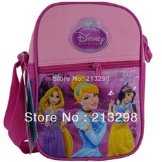 Find More Luggage & Bags Information about PRINCESS Brand Shoulder bags, bags for Kids, Cross body Bags, Girl cartoon baby Bags, Free Shipping SBPR10 01,High Quality Luggage & Bags from Culture Clubs on Aliexpress.com