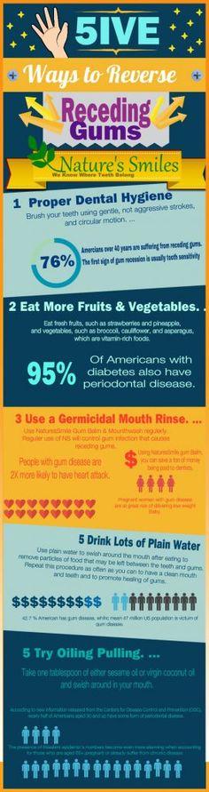 greenmedinfo diabetes insípida