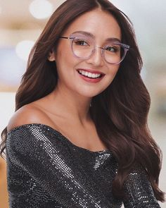 Kathryn for Ideal Vision 2019 © Queen Of Hearts, Blue Hearts, Friend Tumblr, Filipina Actress, Daniel Padilla, Cant Help Falling In Love, Kathryn Bernardo, Bts Pictures, Asian Beauty