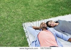 Young multiethnic couple lying on blanket on grass. Latin woman with her african boyfriend relaxing on picnic blanket outdoor. Mature happy couple in love lying on grass with copy space. Skin Cancer Treatment, Fertility Doctor, Bioidentical Hormones, Iv Therapy, First Year Of Marriage, Hormone Replacement Therapy, Relationship Questions, Night Sweats, Hormonal Changes