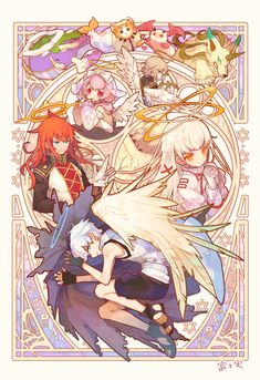 Character Design References, Character Art, Manga, Estilo Anime, Handsome Anime, Anime Fantasy, Anime Artwork, Anime Love, Game Art