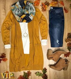 How to Wear: The Best Casual Outfit Ideas - Fashion Style Outfits, Mode Outfits, Casual Outfits, Fashion Outfits, Fashion Ideas, Pretty Outfits, Rustic Outfits, Fall Fashion Trends, Modest Fashion