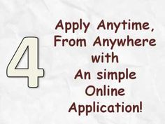 In order to accomplish your urgent and unforeseen financial requirements, cash loans scheme is the perfect financial alternatives because it's simply availab. Cash Loans Online, Same Day Loans, Need Cash, Quick Cash, Hurdles, The Help, How To Apply