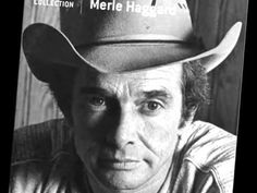 Merle Haggard Let S Chase Each Other Around The Room