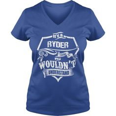 It's A RYDER Thing,You Wouldn't Understand Unisex Long Sleeve #gift #ideas #Popular #Everything #Videos #Shop #Animals #pets #Architecture #Art #Cars #motorcycles #Celebrities #DIY #crafts #Design #Education #Entertainment #Food #drink #Gardening #Geek #Hair #beauty #Health #fitness #History #Holidays #events #Home decor #Humor #Illustrations #posters #Kids #parenting #Men #Outdoors #Photography #Products #Quotes #Science #nature #Sports #Tattoos #Technology #Travel #Weddings #Women