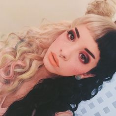 Welcome to by Melanie Martinez. Get the latest tour, music, videos from Melanie Martinez.