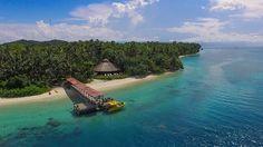indonesia Aloita Resort & Spa - UPDATED 2016 Reviews (Mentawai Islands, Indonesia) - TripAdvisor Aloita Resort, Safari, Spa Prices, Quelques Photos, Hotel Reviews, Dream Vacations, Trip Advisor, Travel Destinations, Surfing