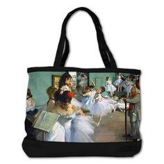 Dance class shoulder bag. Dance Class, Dance Studio, Icon Shoes, Ted Baker, Shoulder Bag, Tote Bag, Bags, Handbags, Tote Bags