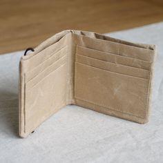 180 . siwa - paper wallet