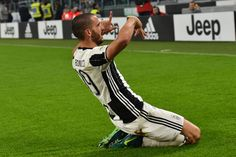 @Juventus Leonardo #Bonucci #9ine