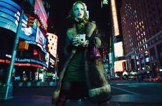 Daphne Groeneveld by Emma Summerton for Vogue Germany November 2015 3