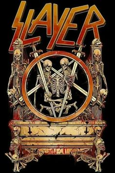 I'm Broken Pantera Far Beyond Driven music metal Pantera thrash metal thrash metal music groove groove metal thrash metal music Thrash Music Groove Metal Music Groove Music Groove thrash metal Groove thrash metal music Groo Rock Posters, Band Posters, Concert Posters, Hard Rock, Heavy Metal Rock, Heavy Metal Bands, Iron Maiden, Pink Floyd, Woodstock