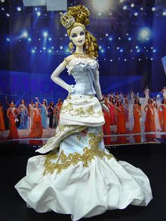 ♥ ๑ Miss Iceland 2011 ๑ ♥