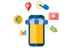 Votre site Restons Mobile est en ligne ! Alors n'attendez plus et démarrez dès maintenant votre application mobile.