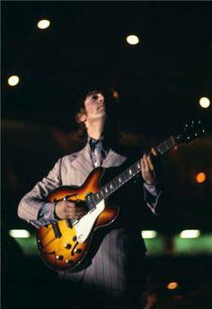 John Lennon | Rowland Scherman