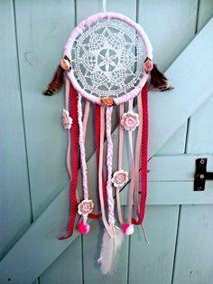www.etsy.com/shop/mistysoul #dreamcatcher #dream #love #craft #etsy #nativeamerican #spiritual #healing #shaman #healer #health #wellbeing #yoga #meditation #spirit #nightmare
