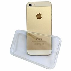 iPhone 5 Case FREE! - Add promo code FREE5NOW at Checkout