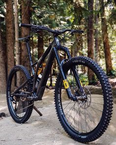 Sur Ron 7 Ideas In 2020 Ron Mountain Bike Suspension Touch Screen Display