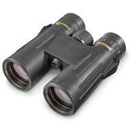 Steiner 10x42mm Predator Pro Binocular: Steiner 10x42mm Predator Pro Binocular #Hunting #Shooting #Fishing #Camping