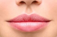 """Pouts are in!! Our number-one goal is to achieve a fresh, rejuvenated look, without sacrificing a natural appearance. """"Less is best"""" Call Kas for a complimentary consultation Ph 8768 5000. http://renaissanceskincare.com.au/"""