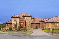 #custom homes... YES PLEASE