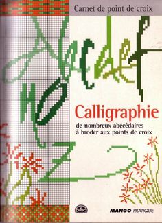 Gallery.ru / Фото #39 - Calligraphie - Mongia