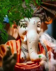 Shri Ganesh Images, Hanuman Images, Durga Images, Ganesha Pictures, Lord Shiva Pics, Lord Shiva Hd Images, Lord Ganesha Paintings, Ganesha Art, Animated Love Images
