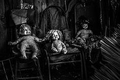 _MG_5110.jpg (53Kevin) Tags: mexico dolls xochimilco islandofthedolls laisladelasmunecas