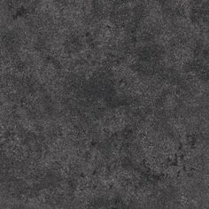 KITCHEN COUNTER MATERIAL Wilsonart 48 in. x 96 in. Laminate Countertop  Sheet in Oiled