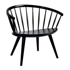 Designklassiker arka stol