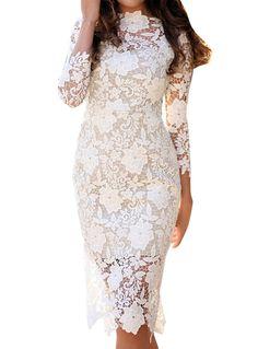 38441cbea94 35 Best Dress Club images