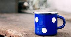 Diese Tees helfen dir bei Nervosität und innerer Unruhe