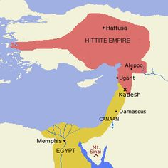 Ancient Egypt And Mesopotamia C BC Assyria Wikipedia - Map of egypt 2000 bc