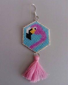 #Güler Korkmaz #miyuki #boncuk #takı #jewelry #hediye #miyukidelica #takıtasarım #kolye #moda #tarz #istanbul #stil #handmade #handcraft #necklace #beadtwork #fashion #design #designer #Türkiye #accesories #bracelet #bileklik#küpe #earrings #flamingo küpe#