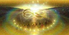 Salutations Chers Frères et Sœurs de la Lumière, Personne ne peut nier qu'il y a quelque chose dans l'air, dans nos consciences qui est en train de nous faire basculer vers une nouvelle conscience.…