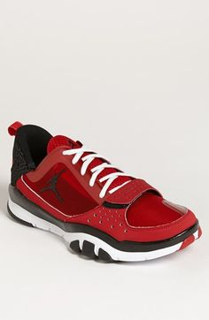 Nike 'Jordan Dominate 1.5' Training Shoe (Men) available at #Nordstrom