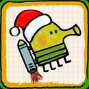 "Download Doodle Jump:  Doodle Jump V 3.9.9 for Android 2.3.4++ Named Best of 2015 by Google Play editors! Thank you for all of your support. One of the hottest mobile games of all time! Easy to pick up and play. Wildly addictive. See for yourself why Touch Arcade called Doodle Jump ""possibly the best [mobile]...  #Apps #androidgame #LimaSkyLLC  #Arcade http://apkbot.com/apps/doodle-jump.html"
