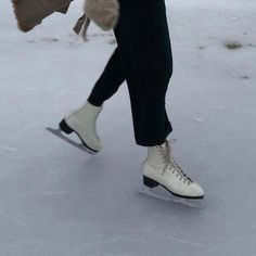 I Love Winter, Winter Is Coming, Winter Time, Fall Winter, Cozy Winter, Autumn, Ice Skating, Figure Skating, Winter Wonderland