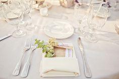 maravilla-gardens-camarillo-wedding 9