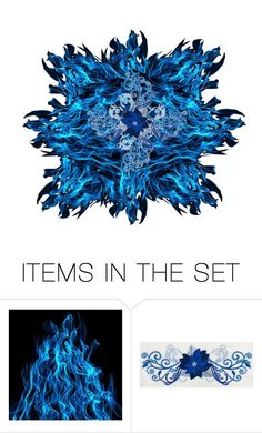 """SorcererSorrow"" by minorimiki-offficial ❤ liked on Polyvore featuring art"