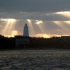 """2006 """"Capture the Coast"""" Photo Contest Honorable Mentions 