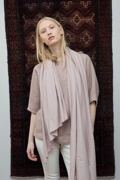 #cadoaccessories scarves and other accessories