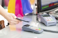 How to Increase Sales with Mobile Payments